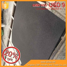 Outdoor rubber mats playground floor cheap gym mats for sale