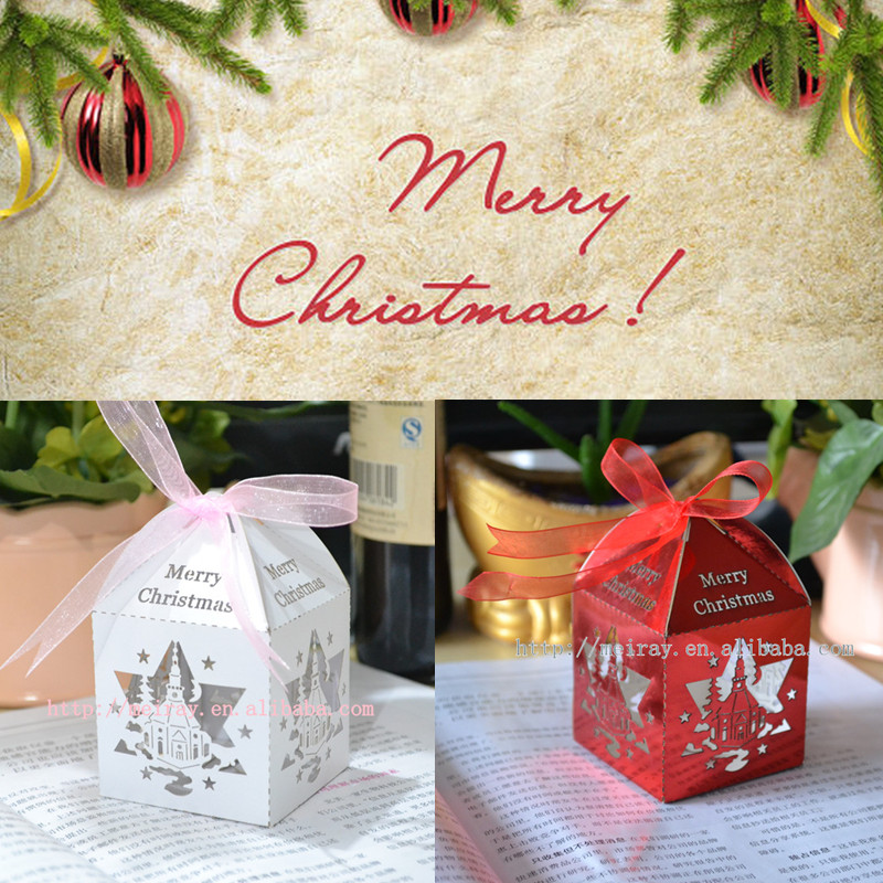 <strong>christmas</strong> decorations made in china/best selling <strong>christmas</strong> items 2015