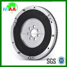 Hot sale high quality dual mass Flywheel for racing car