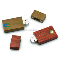 wooden cross usb flash drive 2.0 sample available usb stick