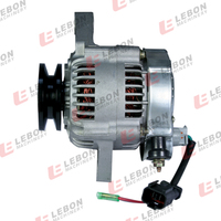 BRAND NEW R60-7 101211-2951 119626-77210 12V/45A car alternators types