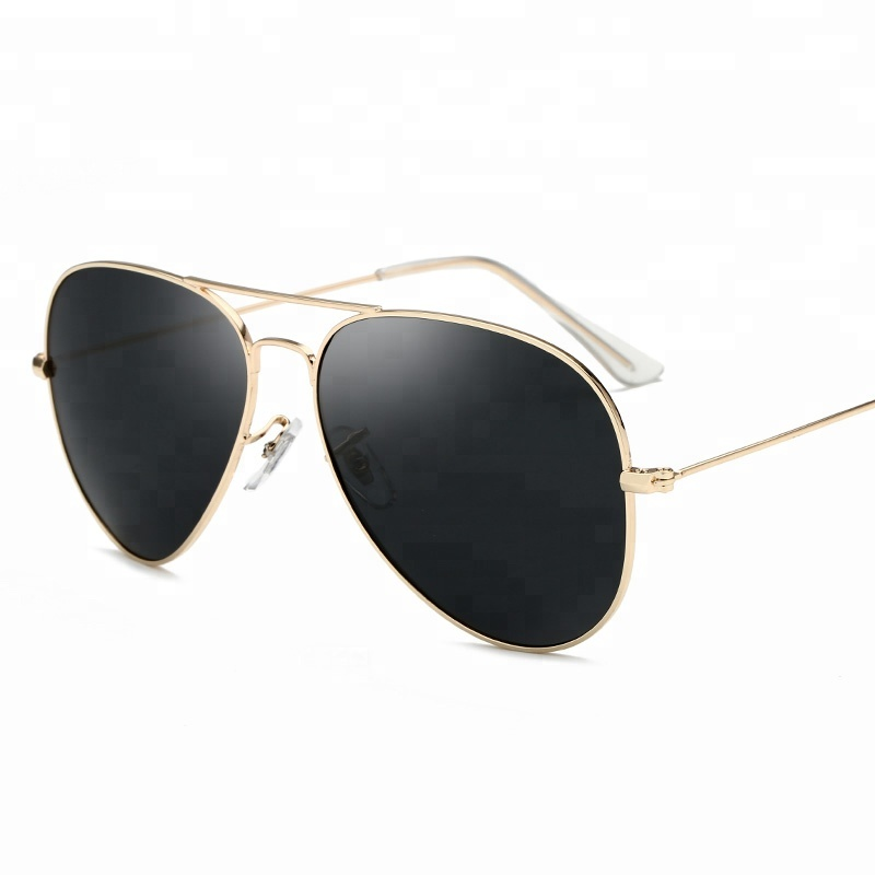 Wholesale UV400 Protection Fashionable 2019 Designer Sunglasses For Man Women