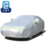OEM Wholesale UV Resistance SUV Dust Proof Cover Car