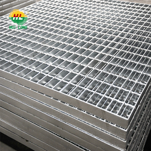 Best Price High Quality Steel Bar Grating / Tree Grates For Sale