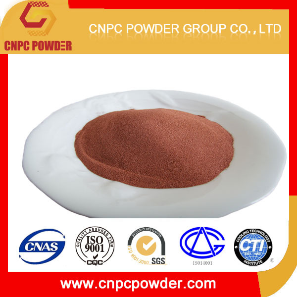 Pure Used for Electric Condusive Slurry with reasonable copper powder concentrator prices Electrolytic Copper Powder
