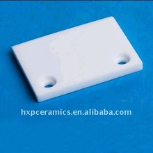 For Electronic 96% Alumina Ceramic Substrate&Ceramic Part