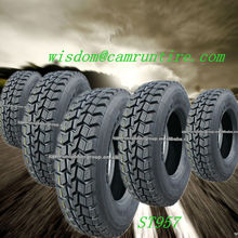 Hot sale and cheap price denmark tyres