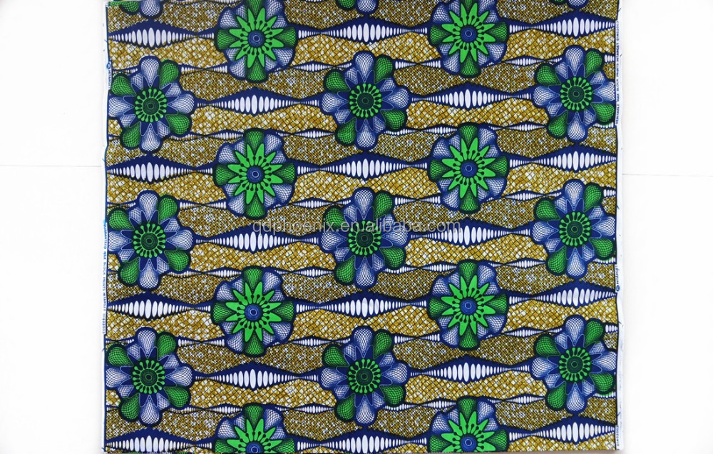african bazin fabric traditional dresses fabric block printing