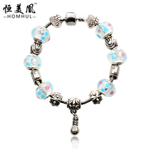 latest bracelet design,fashion jewelry wholesale, handmade custom bracelet