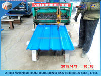 building material iron sheet for construction /metal siding