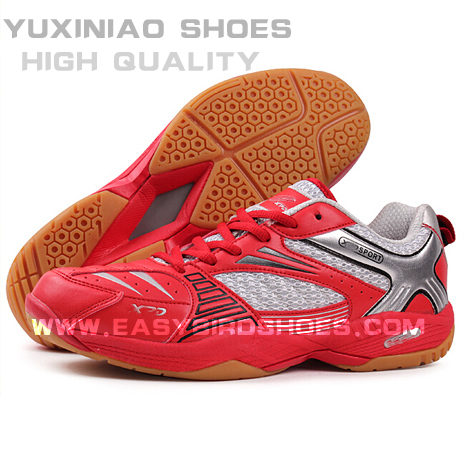 fashion stylish table tennis shoes women sport have sample, adults badminton shoes sneakers sport for male female