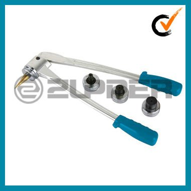 TE-1632 expander for pipe