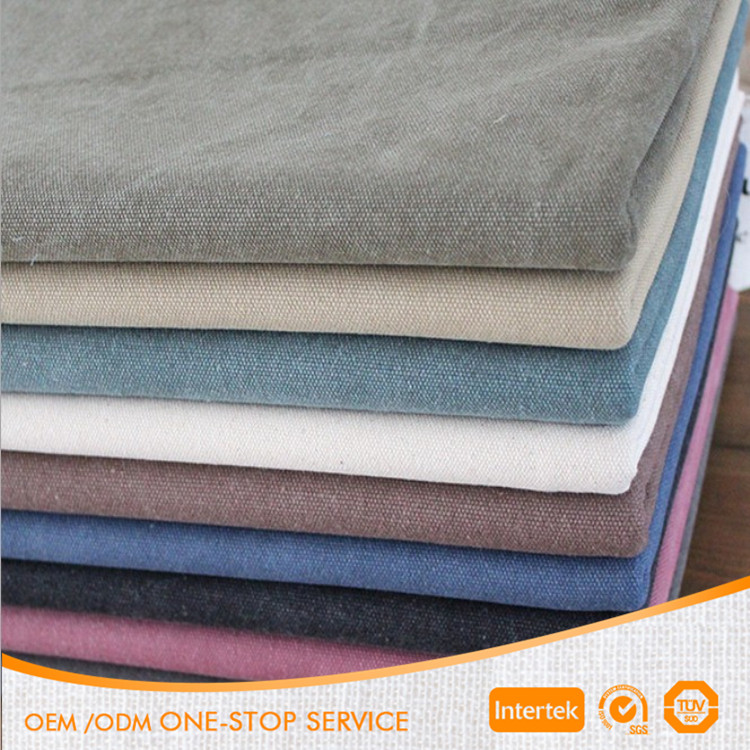 Save huge on fabrics for your next project Shop online and save Twill Canvas Denim and more delivered to your door