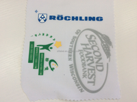 Pakistan screen printing heat transfer label for garment factory