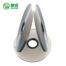 High Quality Electrical Insulation Mica Tape for Cable