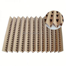 spray booth cardboard Andreae filter paper dry spray booth paint filter paper