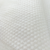 Pure Cotton Spunlace Nonwoven