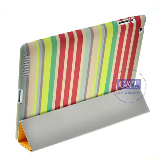 belk case for the new ipad 3
