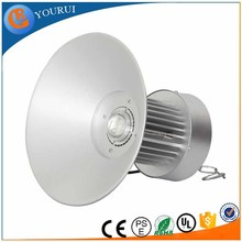 led module high bay ip66 linear stadium ceiling light