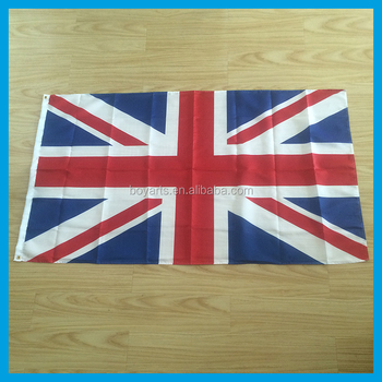United Kindom UK national flag