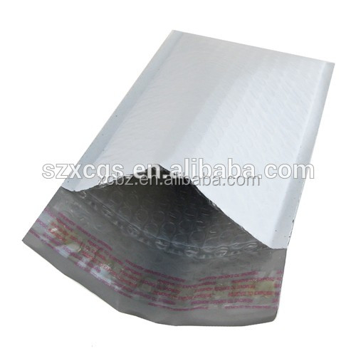 Poly Bubble Padded Envelopes Shipping Supply Bags