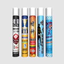 fire retardant spray polyurethane foam, water proof PU foam, high foaming PU foam