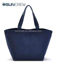 factory price shopping bag customer design and printing canvas tote bag