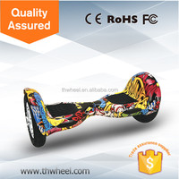 taotao mother board 2 wheel self balancing electric scooter scoolance