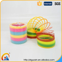 Skillful manufacture good quality gift items low cost