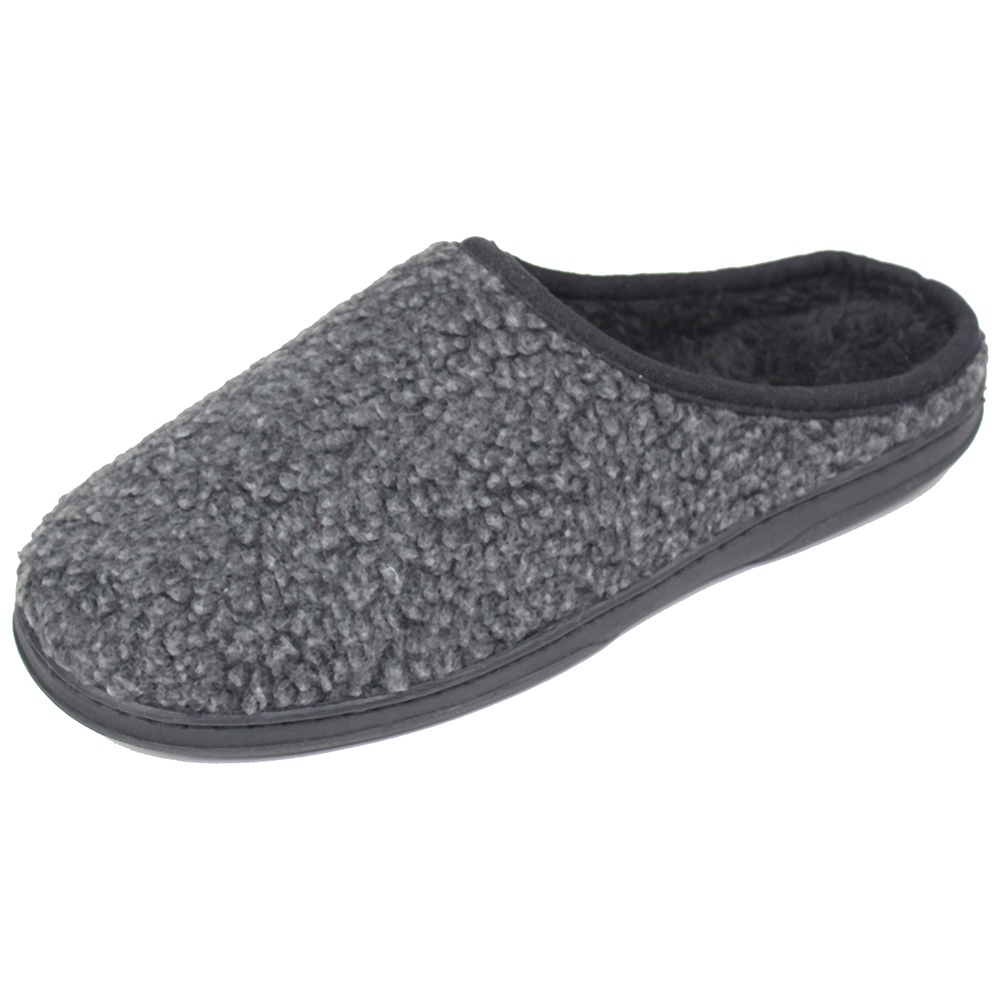 LUXE HOME soft sole terry cloth <strong>slippers</strong> terry <strong>slippers</strong> indoor <strong>slipper</strong>