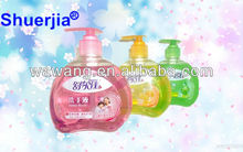 high quality antibacterial hand wash liquid