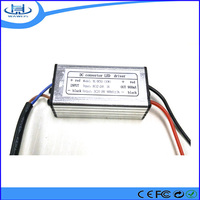 constant voltage waterproof power supply ac/dc convertor led driver