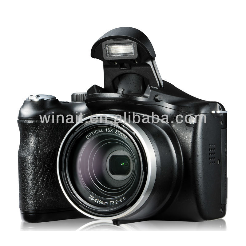 wholesale digital slr cameras from manufacturer made in china