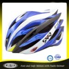 Lowest price high quality ride helmet bike for sale helmets