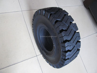 7.00-12 Anair brand industrial forklift solid tire