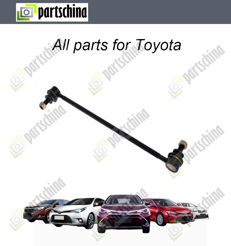 48820-42030 Suspension Stabilizer Linkage for RAV4