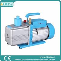 Wenling HBS homemade vacuum pumpe