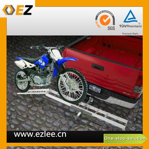 motorcycle bike pet box rear luggage carrier