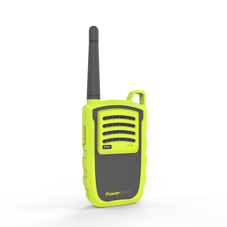 Long range walkie talkie mini Bluetooth smart mobile phone <strong>communicator</strong>