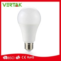 professional lighting supplier high brightness led light bulb,cheap led bulb,8w led bulb