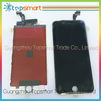 New china products lcd screen digitizer for iphone6 plus