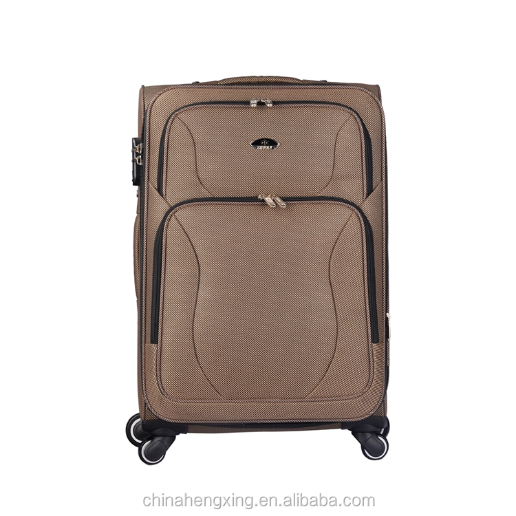 Large Luggage Sets, Large Luggage Sets Suppliers and Manufacturers ...