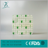 Free Sample waterproof medical adhesive plasters