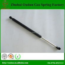 high quality hydraulic lift support/gas struts hot sale