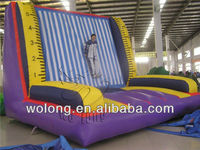 inflatable slip and slide, water sports products