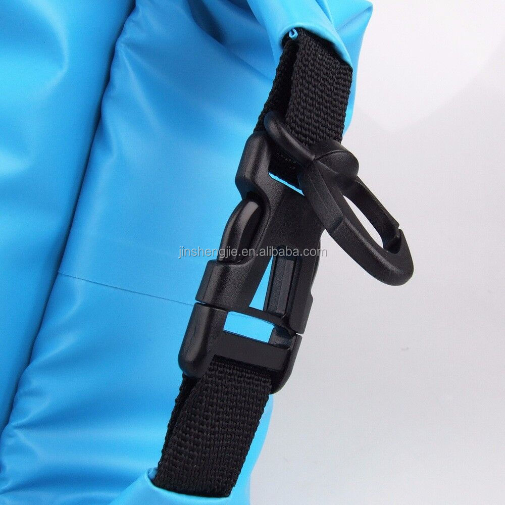 10L/15L/20/L waterproof dry bag for swimming,beach,hiking, camping,kayak,fishing and other outdoor Activities