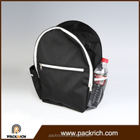 Most Popular custom promotional school backpacks for teenage girls