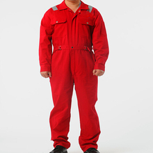 100% cotton flame proof wholesale fire retardant clothing