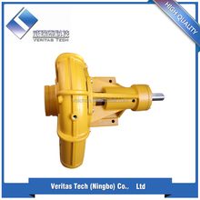 Hot selling products air operated centrifugal pump best selling products in america