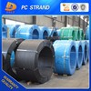 Minerals Metallurgy Steel Wire Strand As